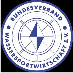 Bundesverband Wassersportwirtschaft e. V.