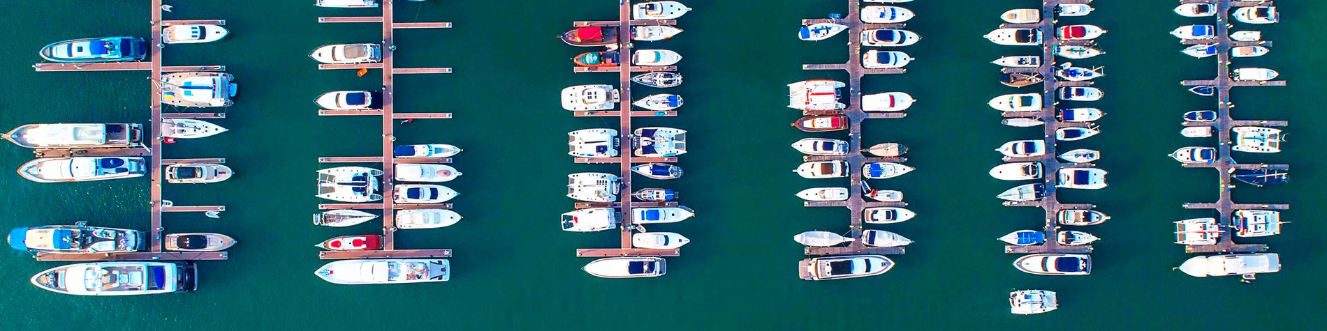 Lösungen für Hafenmeister - Unterstützung in der Hafenverwaltung